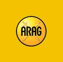 arag_seguros.jpg