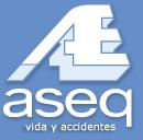 asec_seguros.jpg