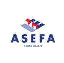 asefa_seguros.jpg