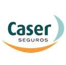 caser_seguros.jpg
