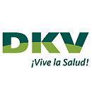 Dkv seguros for Oficina dkv sevilla