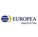 europea_seguros.jpg