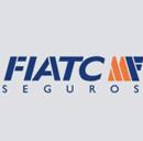 fiatc_seguros.jpg