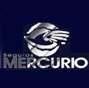 mercurio_seguros.jpg