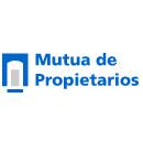 mutua_propietarios_seguros.jpg