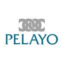 seguros_pelayo.jpg