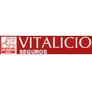 seguros_vitalicio.jpg